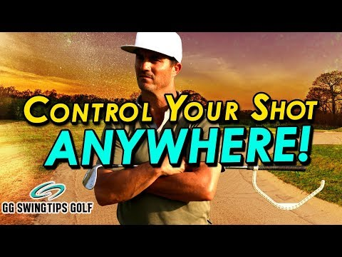 control-your-shot-anywhere-on-the-golf-course