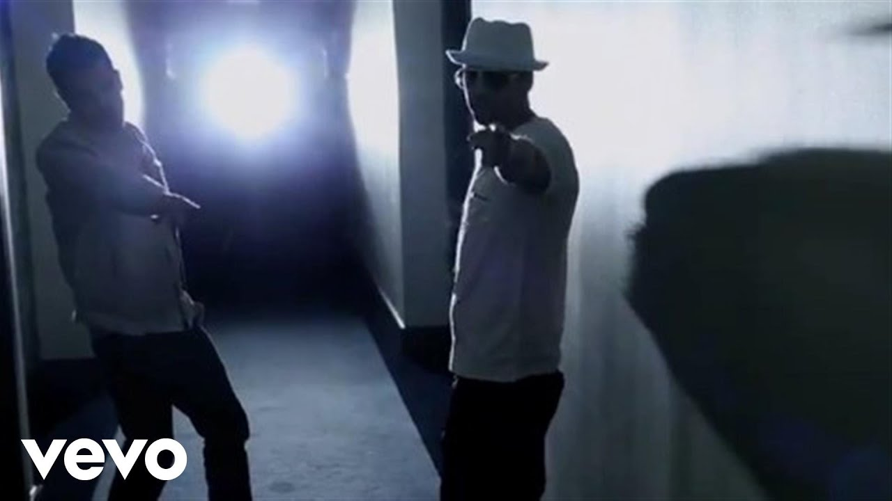 Download Jordan Knight - Stingy ft. Donnie Wahlberg