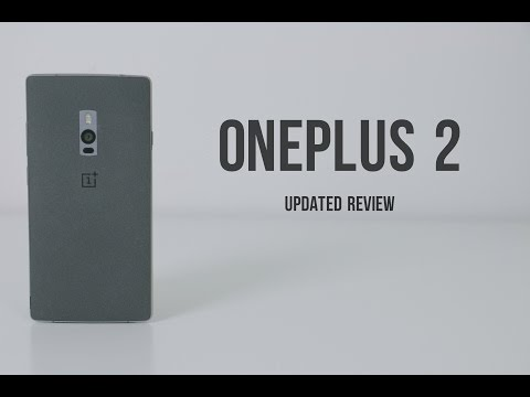 Oneplus 2 Updated Review: Is it still worth to buy in late 2016?