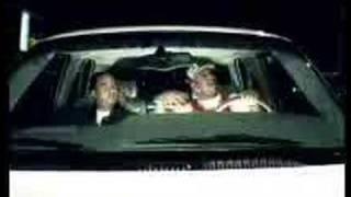 Latigazo, Son Las 12 & Guayando - Daddy Yankee Ft. Nicky Jam