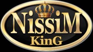 جوزيف نمنم اجمل مواويل NISSIM KING