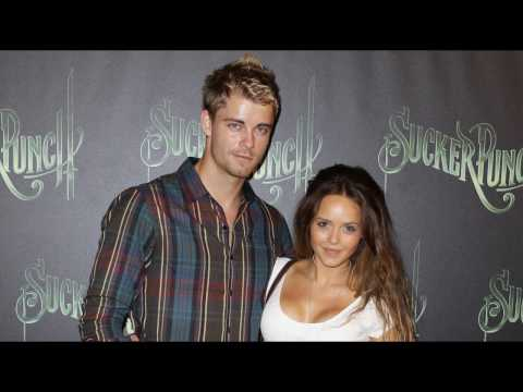 Rebecca breeds dating history