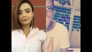 Video KAKEK TUA KEHILANGAN #ASAL KAU BAHAGIA# download MP3, 3GP, MP4, WEBM, AVI, FLV Desember 2017