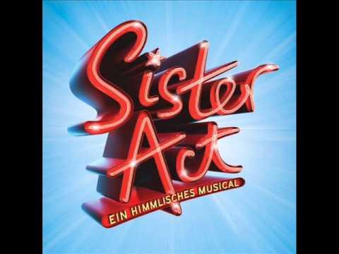 17. Sister Act