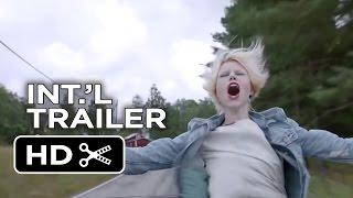TIFF (2014) - They Have Escaped Trailer - Finnish Drama HD