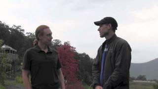 [1.30 MB] Dave Mackey Pre-2012 UROC 100k Interview