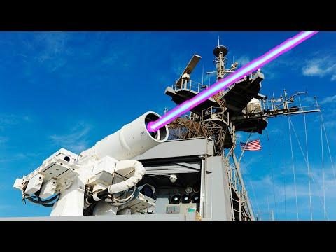 Новая Лазерная Техника