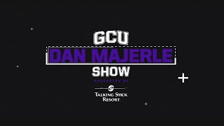 The Dan Majerle Show | Episode 6 | Jan. 22, 2020