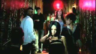 Rihanna - Dont Stop The Music (Reversed)