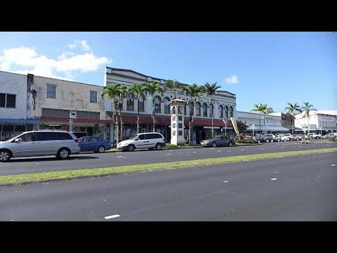hilo,-hawaii---downtown-hilo-(2018)