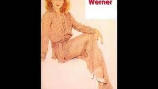 Margot Werner - Ich möchte schlank sein wie vom Wind verweht