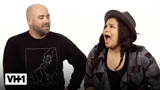 Interracial Couples Talk About Thanksgiving Experiences | Digital Originals