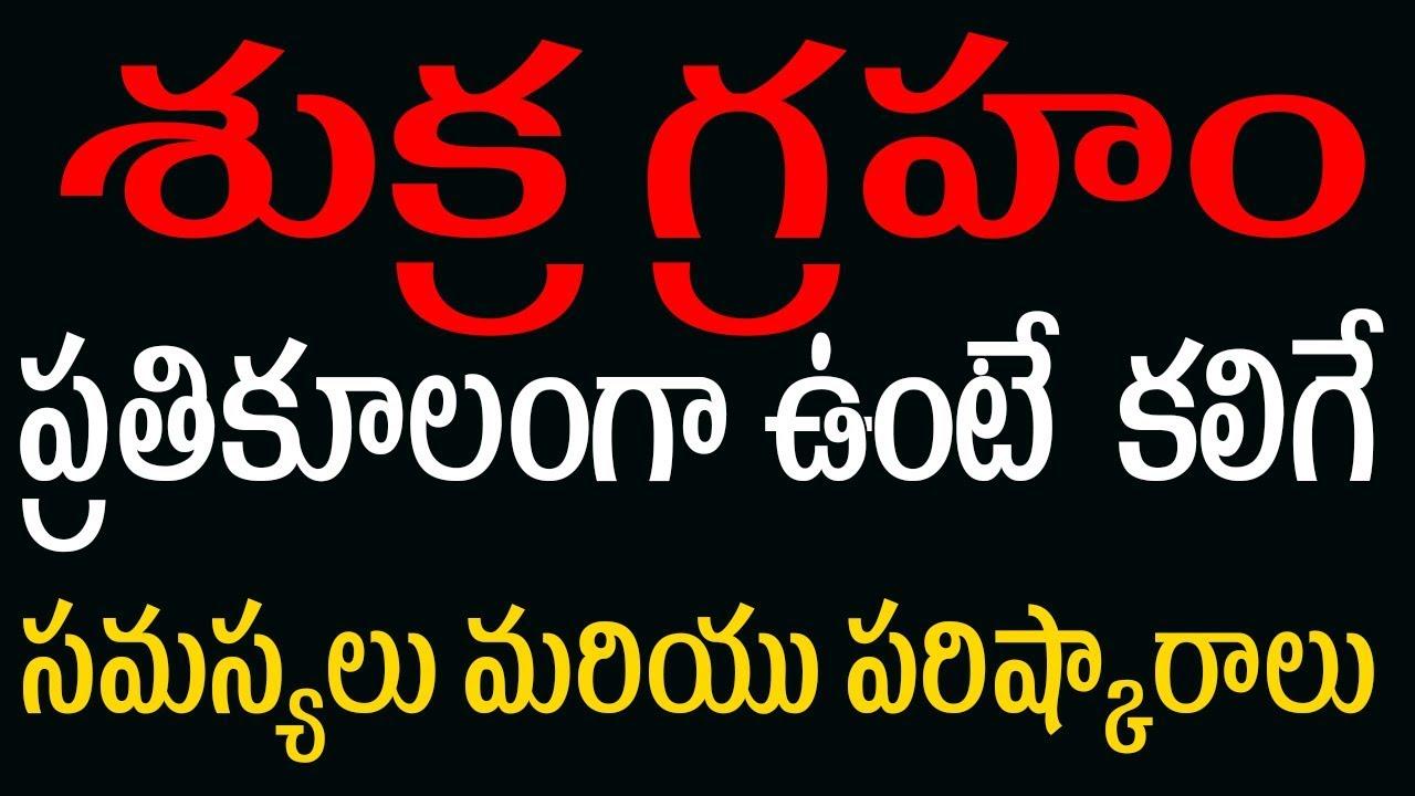 Mangalya Yogam Astrology