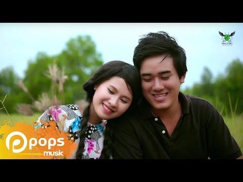 Phim Ca Nhạc Bỏ Chồng (Phần 1) - Ngô Việt Phương