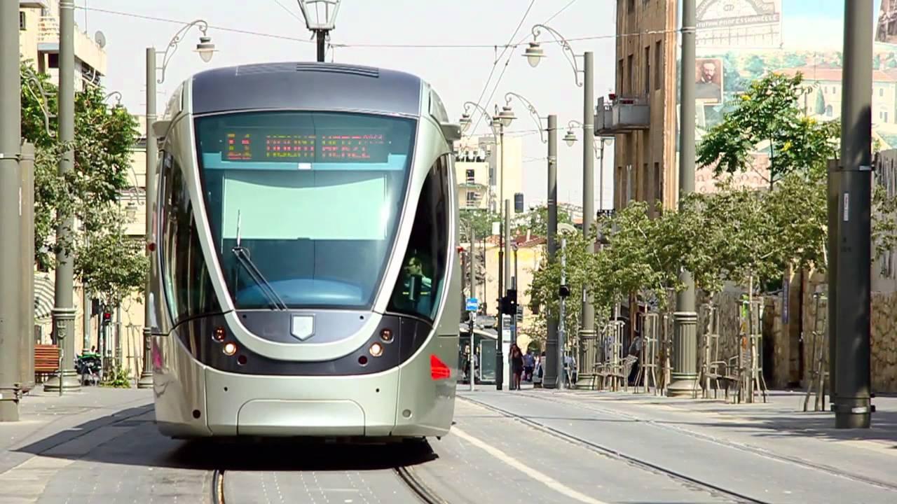 план схема скоростного трамвая в балашиху