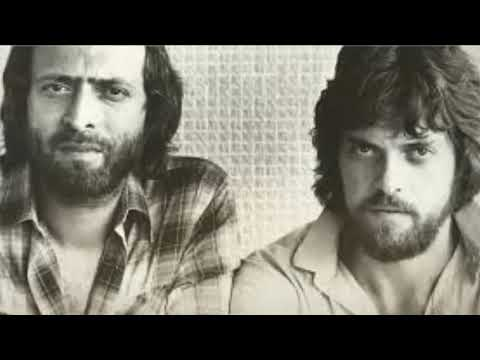 The Alan Parsons Project -- The Voice
