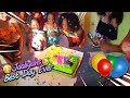 BEST DAY OF JAALIYAHS 12th BIRTHDAY PARTY!