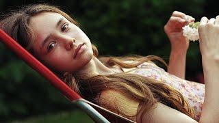Уна (2017) — Русский [Трейлер HD]