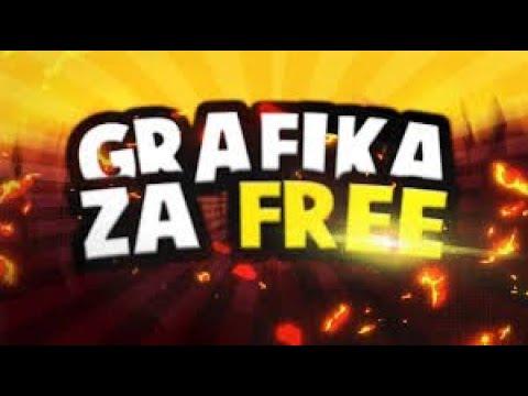 ROBIE GRAFIKI ZA FREE   INFO OPIS