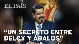 #VENEZUELA | MADURO: