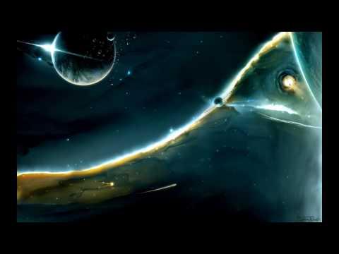 The Dukes Of Stratosphear - Collideascope