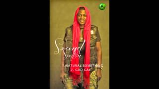 Sound Sultan - Natural Something Official