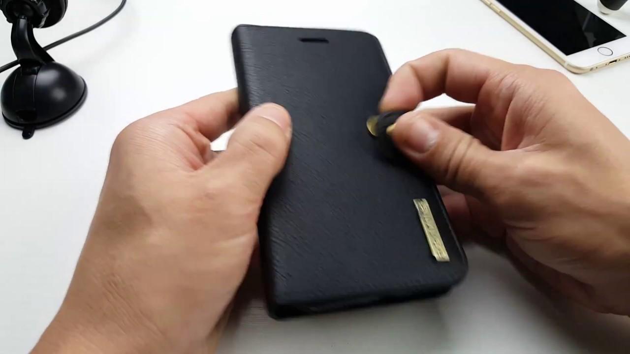 amovo iphone 7 case