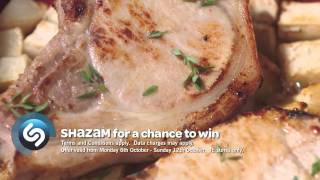 This Week's Top Offer- Irish Pork Loin Chops Thumbnail