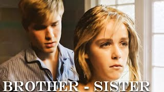 Best 6 Brother and sister Relationship movies from (2009-2014) | Part 3