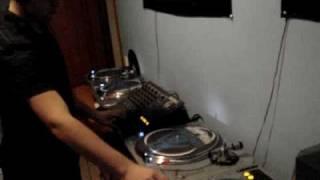 dj jos L mezclas RLK004
