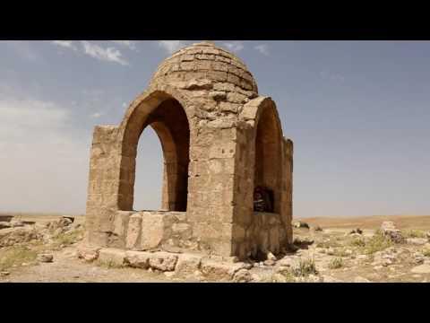 Mardin Tanıtım Filmi Yeni