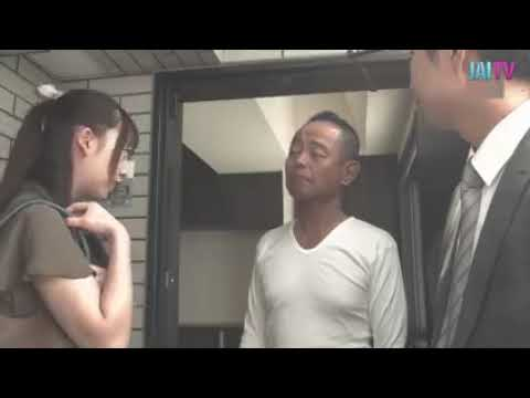 JAI TV   Japan Family Ep.41   My Secret  947,370 Views  1.1K  622  Share  Save  Report    JAI TV  6