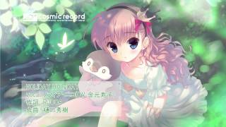 HOLiDAY HOLyDAY / ソフィア・ニコ(CV金元寿子)