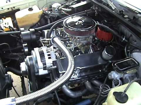 79 Chevy Wiring Diagram 1981 Chevy Monte Carlo Built 355 Not Ss Clean Not 4sale