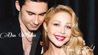 Тина Кароль и Dan Balan - Самая красивая