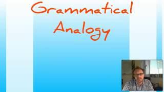 3B  Fallacies of Presumptionm, Ambiguity, and Transference Thumbnail