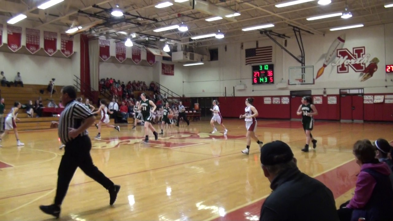 north attleboro girls The latest tweets from north attleboro pd (@kca838):  congratulations to the north high girls soccer team, navb team and na football,.
