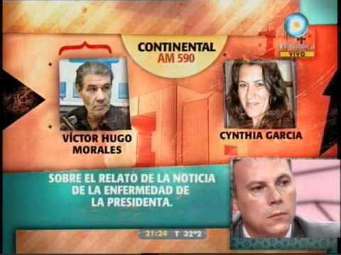 678 Dr. Fabian Pitoia especialista en tiroides 20120109