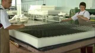 Матрасы ЕММ, Екатеринославские мебельные мастерские(, 2010-06-23T23:46:20.000Z)