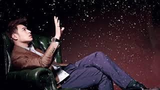 """潘瑋柏- 站在你這邊(收錄於""""壁虎漫步""""專輯) 作詞:方文山作曲:周杰倫編..."""