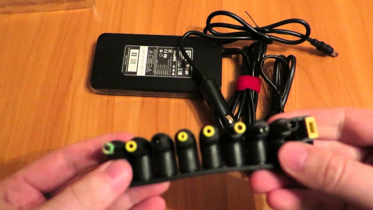 Ремонт блока питания. Замена конденсатора и смазка куллера. PSU .