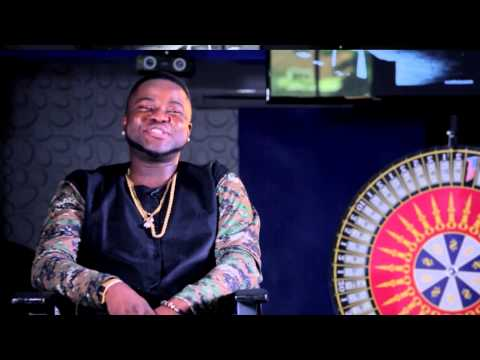 "VIDEO: Skales Talks Feud with Wizkid, MOTY & More on Soundcity's ""My Music & I"""