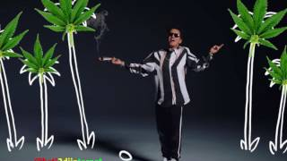 Bruno Mars - Selinting I Like