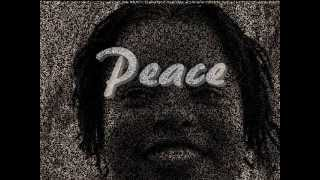 Chevelle Franklyn - Peace (heavenly riddim)