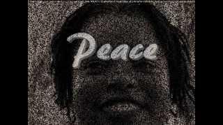 Chevelle Franklyn - Peace (heavenly riddim)
