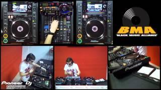 Utopia (Spb) - Pioneer DJ Novosibirsk