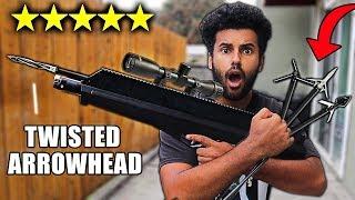 i-bought-all-the-arrow-broadheads-on-amazon-airbow-dark-web-twisted-arrowhead