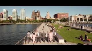 NYC SAME SEX WEDDING - MANHATTAN PENTHOUSE 08|29|14 //JOE + CHRIS
