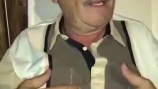 Анекдот про Ташкент