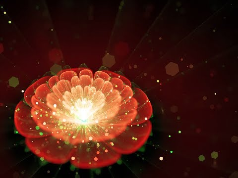Sleep Meditation Music for Root Chakra || muladhara || Healing